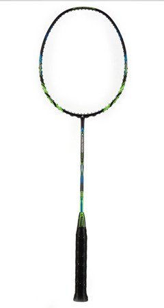 Badminton racket Kawasaki HIGH TENSION 666 AD