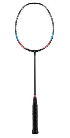 Badminton racket Kawasaki HONOR S7 3U