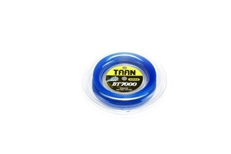 TAAN Badminton string BT-7000 (200m)